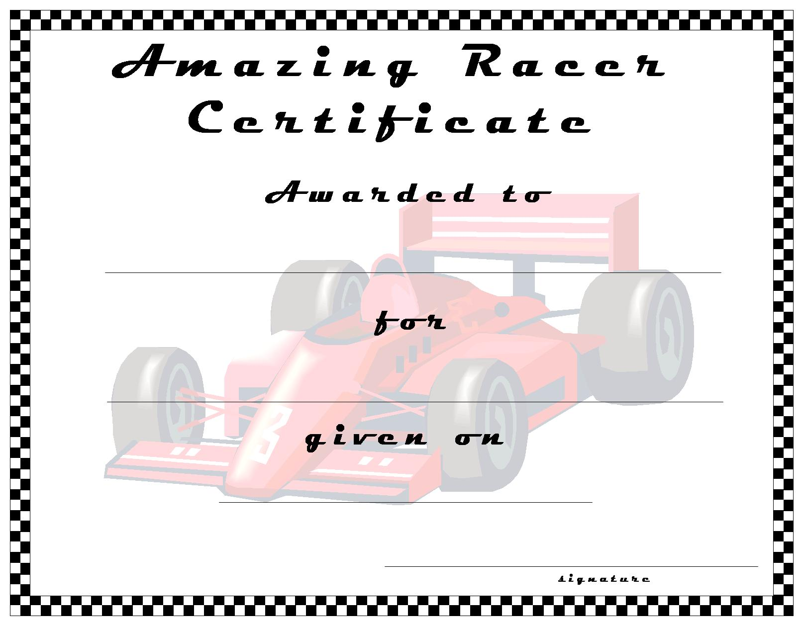 Car show award certificate template choice image certificate car show certificate template choice image certificate design car show award certificate template choice image certificate alramifo Choice Image